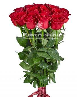 Цветы с доставкой по россии из магнитогорска купить живые цветы украина